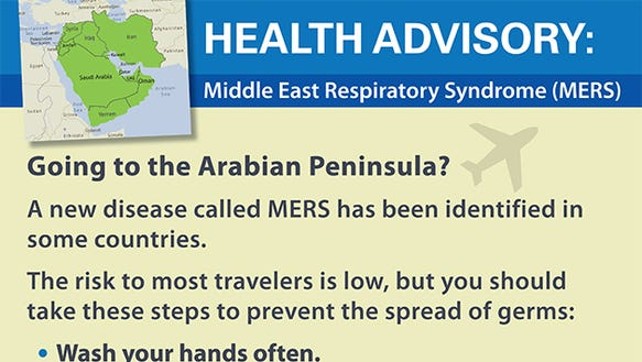 mers-poster-800