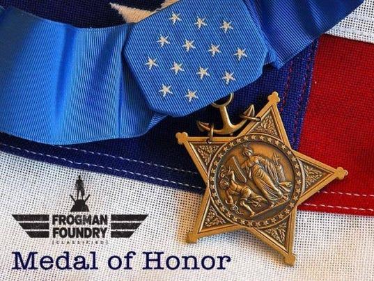 636476557505248525-Navy-Seal-medalofhonor.jpg