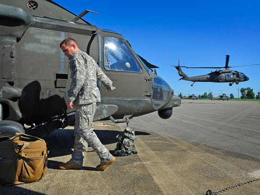635749176024347065-NAS-HELICOPTER-TRAFFIC-01