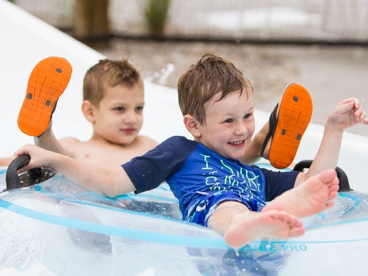 Could Longer Summer Be In Store For Indiana Families Year Round