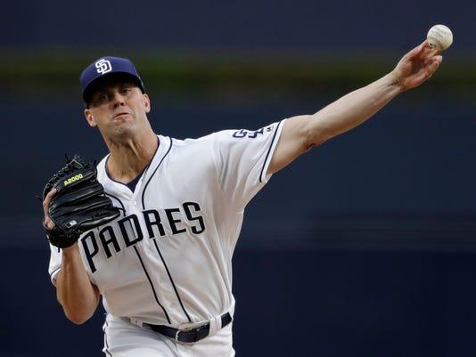 Braves_Padres_Baseball_91268.jpg