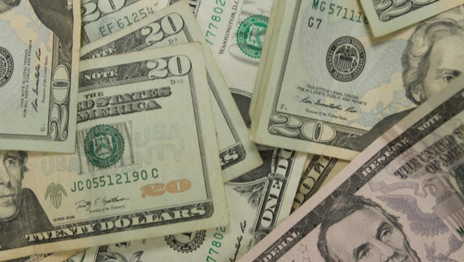 Livingston County paid $937,500 from 2013 to August of this year to settle lawsuits filed against the county. That is an estimated 55% decrease from the five years to 2013.