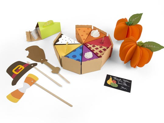 ATHOME-HOBBIES-HDY-THANKSGIVING-CRAFT-MCT