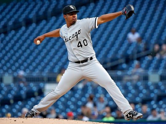 White_Sox_Pirates_Baseball_15135.jpg