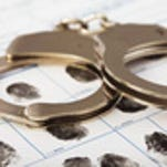 1399997566000-crime
