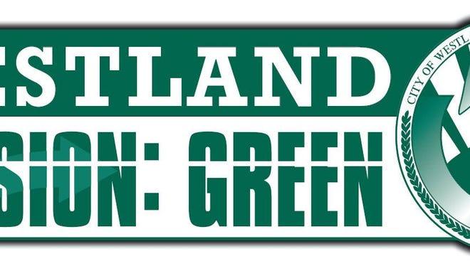 Mission: Green