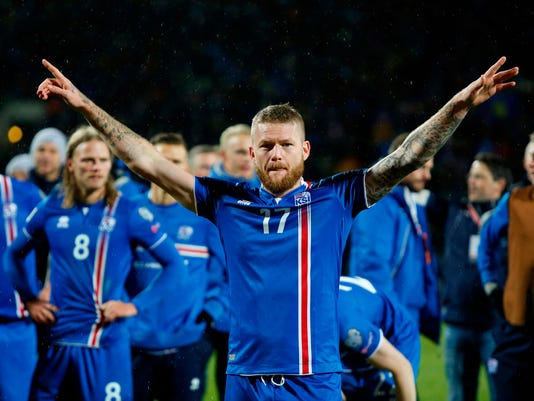 Soccer_WCup_Iceland_71536.jpg