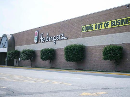 Ottumwa's Quincy Place Mall in Ottumwa, Iowa, Wednesday,