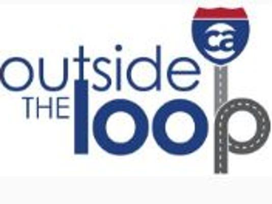 636167341406241161-outside-the-loop-logo.JPG