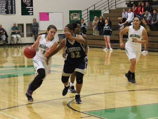 VVHS girls hoops 1