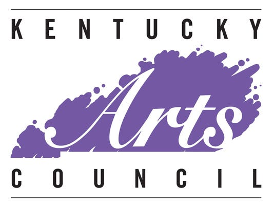 635890571683328668-ArtsCouncilLogo2Color.jpg