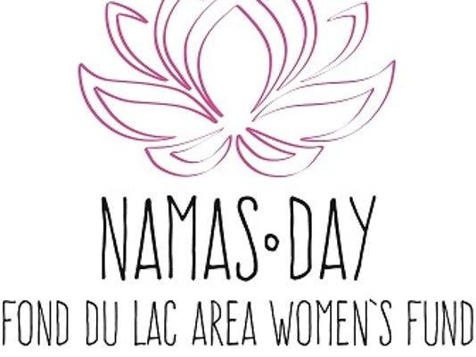 635792118520014416-Namas-Day-logo-2015