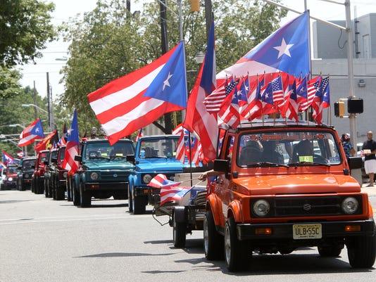 Puerto Rican parade 24.jpg