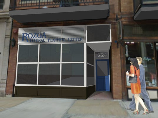 636384775631339912-Rozga-Funeral-Planning-Center-Rendering-Design-Group-Three-FINAL-HiRes.jpg