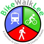 WalkWiseLee offers an informative, interactive 15- to 30-minute presentation (with time for discussion) for anyone living or working in Lee County.
