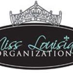 Miss Louisiana