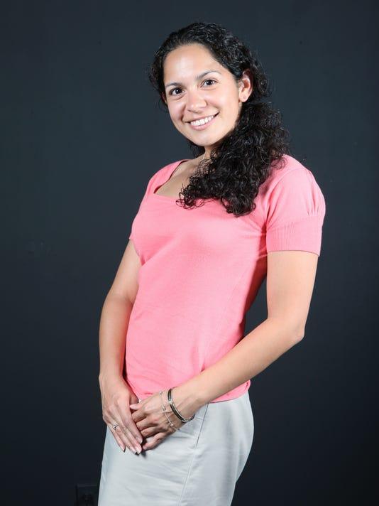 TDS-Out-12-Influential-Women-Nina-Ruedas.jpg