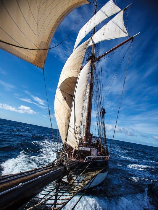 636584438549468649-Tall-Ships-Oosterschelde-2.jpg