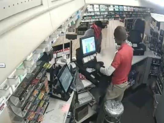 636447145086351125-Mountain-Energy-robbery.JPG