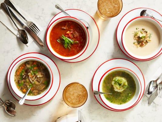 dg2-rooster-soup-Soups-RSC.jpeg