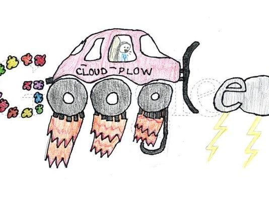 Doodle_Greenville_Elementary.jpg