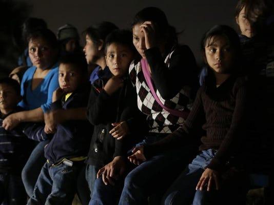 DFP Immigrant kids i.JPG