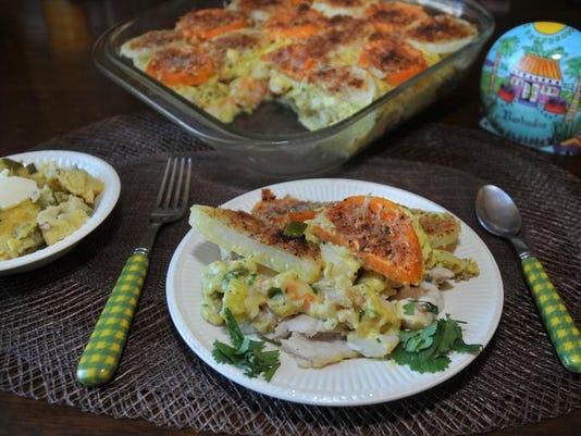 Lou Gerber's Sunday Dinner Fish Pie.jpg