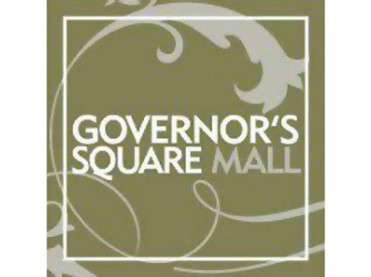 gov square.jpg