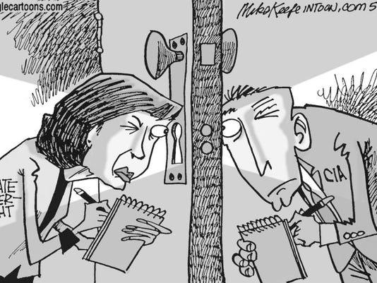 SAL0316-Saunders cartoon.jpg