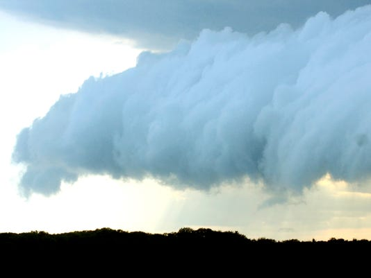 LOGO cloudy