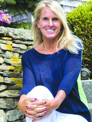 Author Elin Hilderbrand, known for her Nantucket-inspired best-sellers, recommends beach reads to escape to a sunny spot, even if it's only in your imagination.