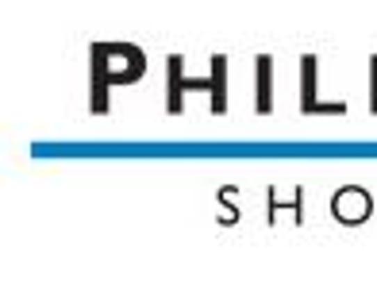 Phillips Edison ARC