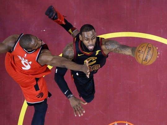 Raptors_Cavaliers_Basketball_07452.jpg