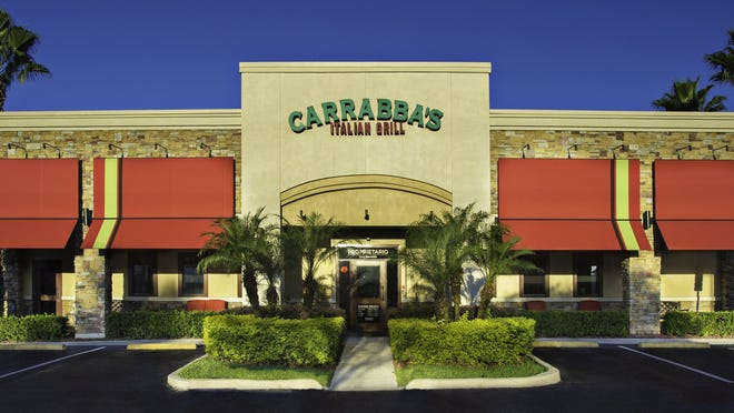 Carrabba's Italian Grill is offering Father's Day specials.