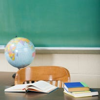 Tracking educators under investigation gets more difficult when moving state to state.