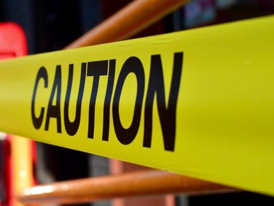 caution-tape-getty_large.jpg