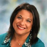 Let's offer ex-offenders second chances: Ouisa D. Davis