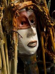 Judy Sigunick exhibits ceramic works that bridge personal