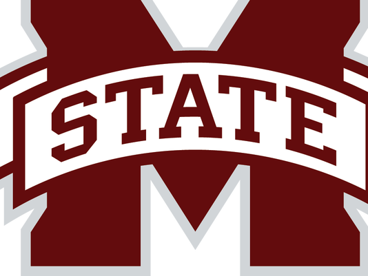 636136877734022725-MState---Primary-Maroon---Grey-Border-.png