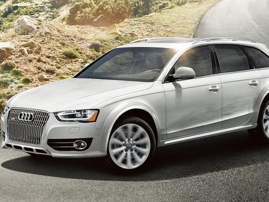 636148204394619413-2016-Audi-allroad.jpg