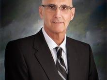 Jim Anthenelli