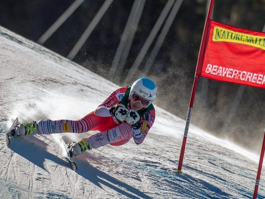 2013-11-29-julia-mancuso-first-downhill