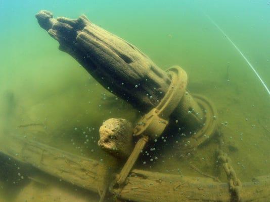 636083375119864291-0901.ShipwreckAlaska.jpg