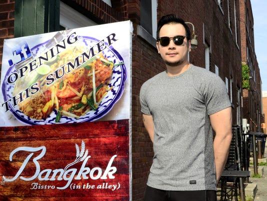 636354777650036322-2017-0712-Bangkok-Bistro-Bobby-Chompaupong-1.jpg