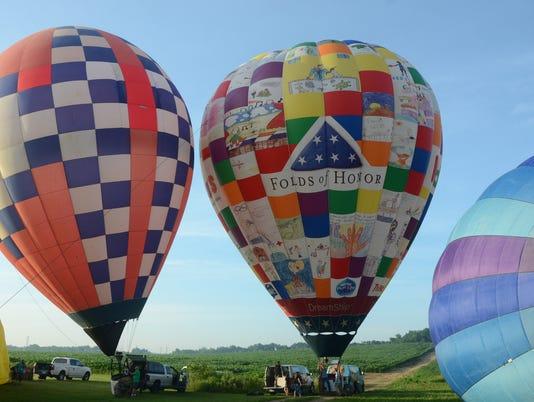 636658768537083744-vetballoon02.jpg