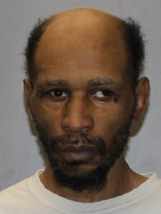State police said Ronald Randolph died on Aug. 14,