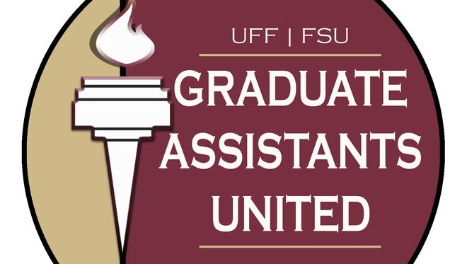 Graduate Assistants United