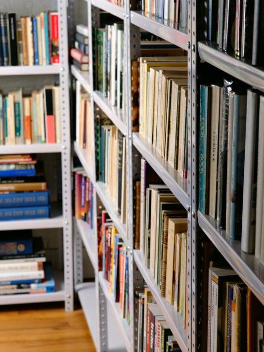 books istock.jpg
