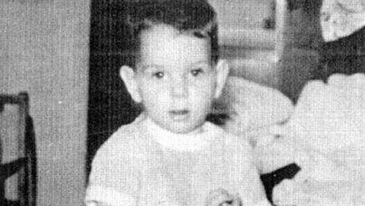 Local History: Mystery of abducted boy remains unsolved
