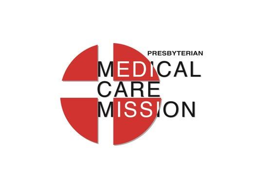 medical-care-mission.jpg